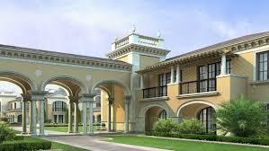 3d Home Design Software Australia Blogs Buildings Designers Program Decorating Building Your Own