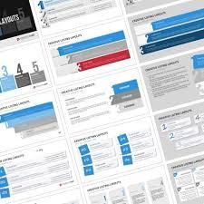 powerpoint design vorlage presentationload powerpoint vorlagen