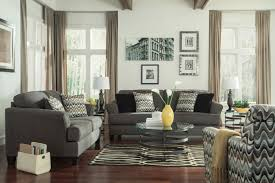 small accent chairs for living room room accent chairs