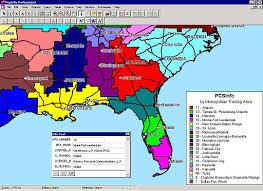 houston lata map telecommunications maps and data sgsi
