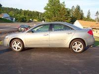 Brake Lights Wont Go Off Pontiac G6 Questions My Brake Light Is Staying On What Can And