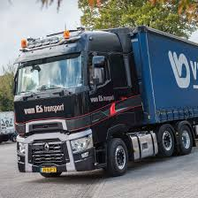 renault trucks t nieuws over ons renault trucks