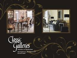 Home Design Stores Long Island Classic Galleries Home Furniture Long Island Furniture Store