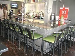 bar stools restaurant bar stool sale swivel stools commercial stools heavy duty bar