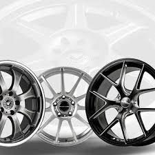 tire kingdom black friday sales tires u0026 auto costco