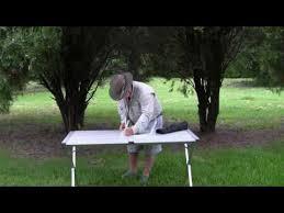 gsi micro table youtube