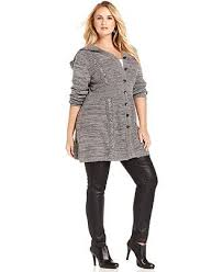 642 best plus size clothes images on clothing big