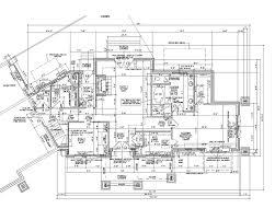 3d Cad Software To Design A House Program Building Home Excerpt