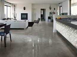 carrelage salon cuisine carrelage moderne salle de bains cuisine et espace de vie