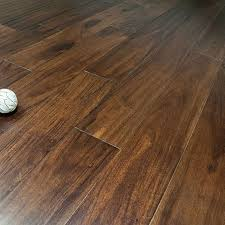hardwood flooring twilight acacia hardwood bargains