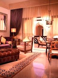 Arabian Home Decor Arabian Home Decor Living Room Magic Ideas Saudi Kaec Site