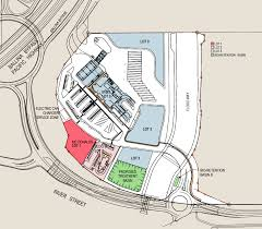 Tesla Charging Station Map Syd Bne Supercharger Route Page 15 Tesla Motors Club