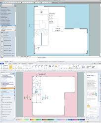 Home Garden Design Software Mac by House Plan Design Software For Mac Brucall Com