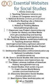 early american history printable resources early american