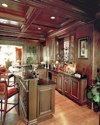 entertaining house plans 176 best home plans with entertainment spaces images on