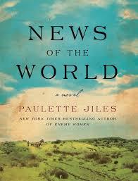 the weekly read u0027news of the world u0027 lifestyle the hawk eye