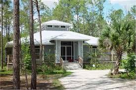 beach cottage house plans coastal modular home plans piling house plans with modular beach