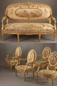 Eloquence One Of A Kind Vintage French Gilt Cane Louis Xvi Style Twin Bed Pair Best 25 Louis Xvi Ideas On Pinterest Neoclassical Louis Xv