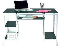 bureau informatique conforama armoire de bureau conforama meuble informatique meuble de rangement