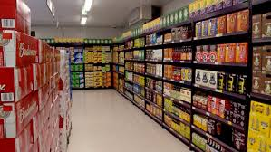 Open Liquor Stores On Thanksgiving Sobeys To Open Two More Private Liquor Stores In Saskatoon And