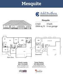 Custom Built Homes Floor Plans 54 Best Custom Built Homes Images On Pinterest Custom Built