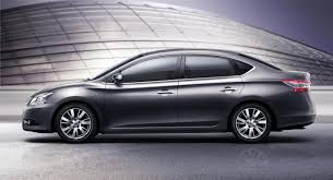 nissan sentra xtronic cvt 2012 all new nissan sylphy will be the 2013 sentra unfinished man