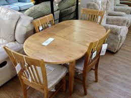 big expandable round dining table for sale interior home design