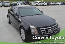 used 2012 cadillac cts used cadillac cts sedan for sale search 1 890 used cts sedan