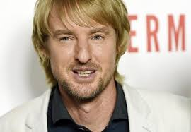 Owen Wilson Meme - see it hundreds gather to say wow like owen wilson ny daily news