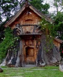 best 25 amazing tree house ideas on best tree houses