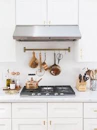 application ikea cuisine ikea inspiration and tips mydomaine