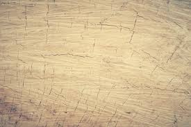 Decorative Laminate Flooring Free Images Nature Abstract Board Antique Grain Texture