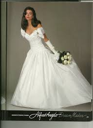 d angelo wedding dresses 55 best bridal gowns of the 1990 s images on