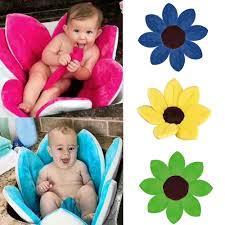 infant shower chair promotion shop for promotional infant shower
