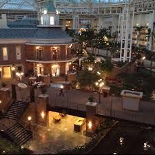 best 25 opryland hotel ideas on nashville resorts