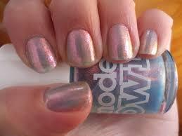 review models own indian ocean nail polish u2013 chyaz