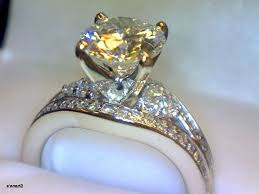 pawn shop wedding rings pawn shop wedding rings wedding rings wedding ideas and inspirations