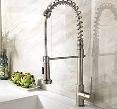 high quality kitchen faucets quality faucet brand medium size of kitchen faucets high best 12