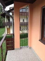 windschutz balkon plexiglas balkon windschutz plexiglas wie montieren hausgarten net