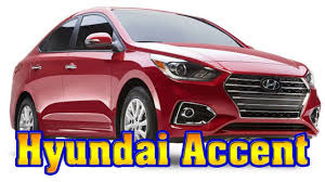 hyundai accent specifications india 2018 hyundai accent 2018 hyundai accent price 2018 hyundai