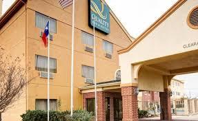 Comfort Inn Waco Texas Quality Inn U0026 Suites Waco