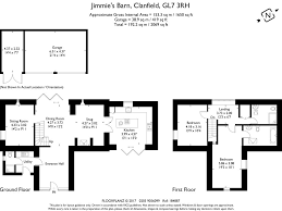 Barn Conversion Floor Plans Jimmy U0027s Barn Beautiful Barn Conversion With Stunning Countryside