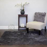 Plush Floor Rugs Plush Rugs