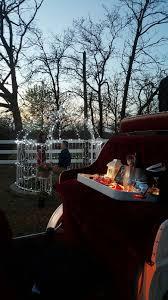 romantic ranch rides u2013 ava k u0027s carriage service