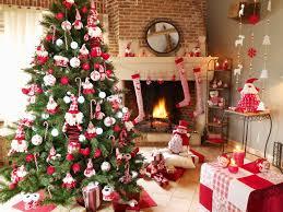 kerstboom google zoeken winter pinterest christmas time