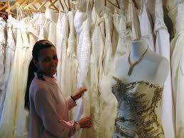 magasin robe de mariã e nantes robes de mariée route de vannes nantes le de la mode