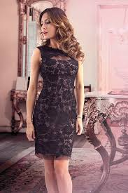 designer evening dresses uk sale evening fashion hits