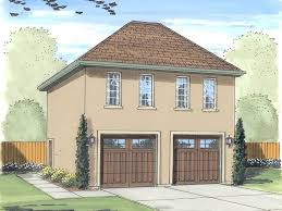 Two Story Garage Plans With Apartments 20 Best Garage Plans Images On Pinterest Garage Apartments