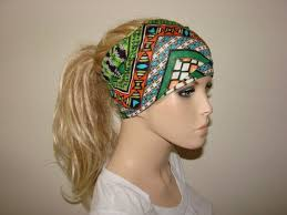 headbands for hair thinning 29 best sexy head wraps images on pinterest turbans headscarves