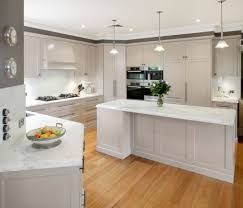 what size are corner kitchen cabinets 20 corner cabinet ideas that optimize your kitchen space